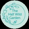The Half Wild Garden